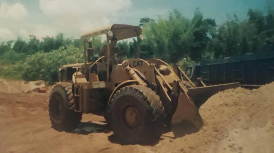Cat-a-1996-