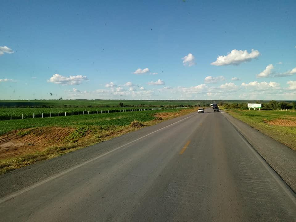 Esse-e-o-oeste-Bahia-ja-todo-verde-com-soja--West-Bahia-helemaal-groen-met-soja-en-mais-en-katoen-voor-volgend-jaar--19-12-2018--1