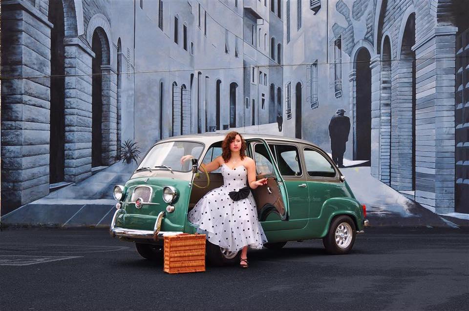 Fiat-600-Multipla---1