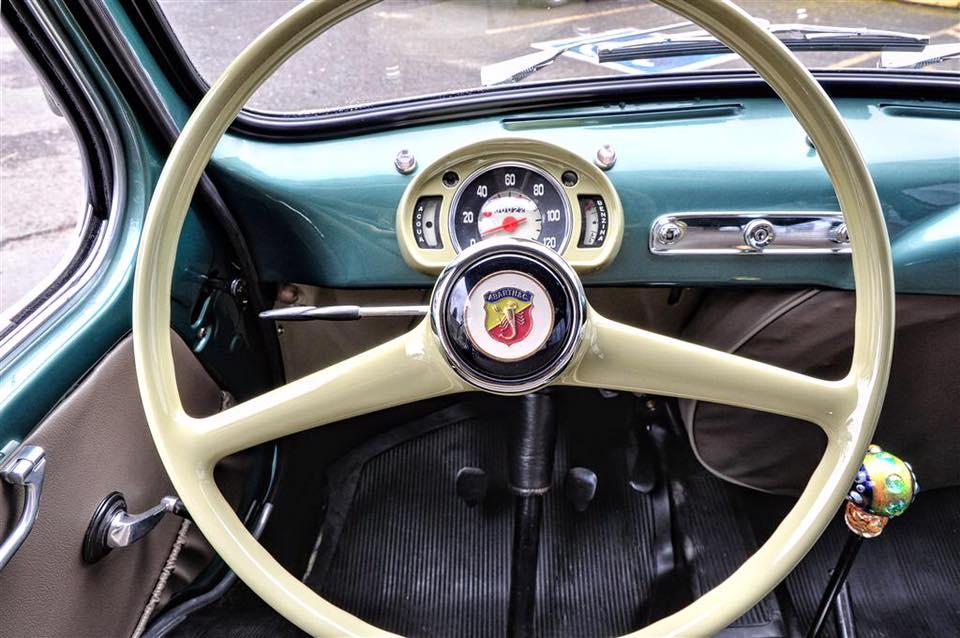 Fiat-600-Multipla---2