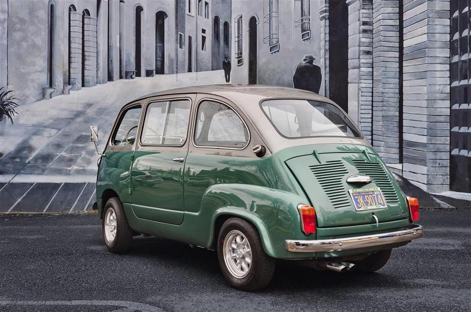 Fiat-600-Multipla---3