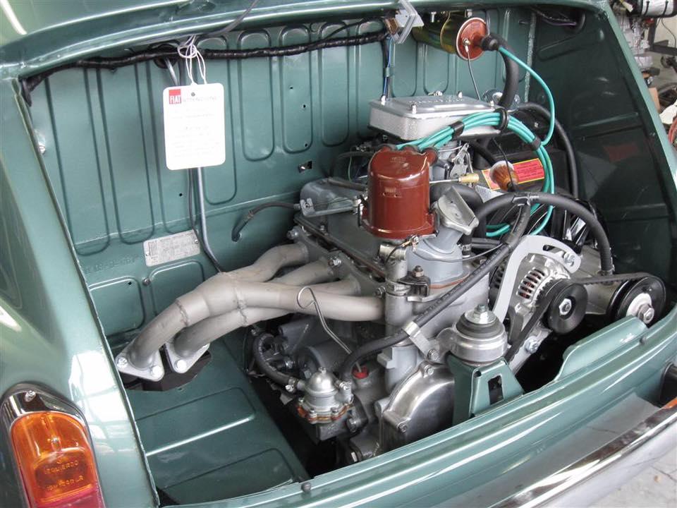Fiat-600-Multipla---4