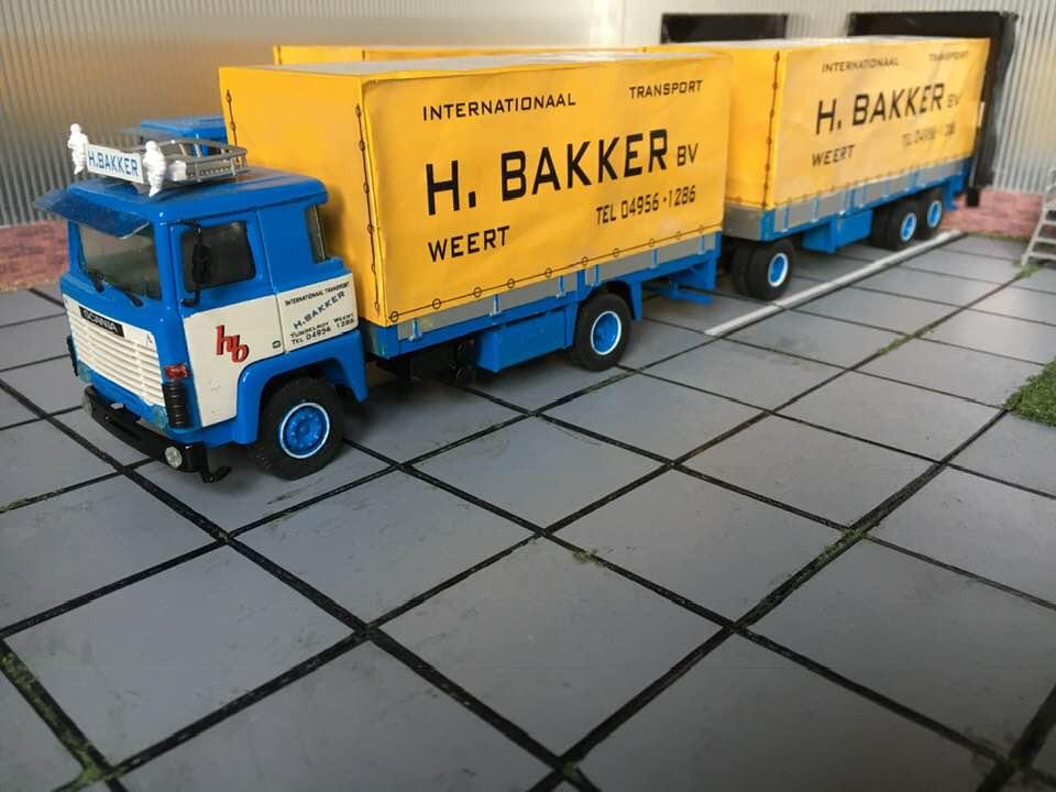 Geert-Barents--modellen--2