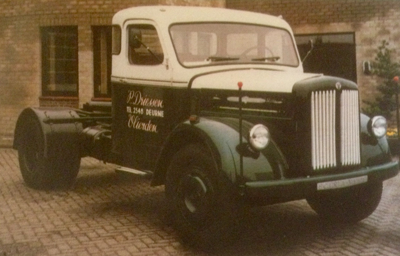 LB-50-1957
