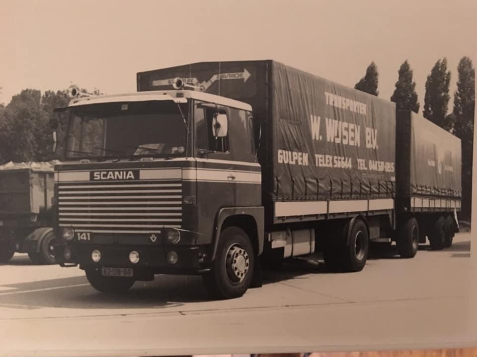 Marcel-Moenen-1986-