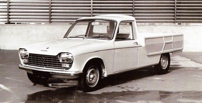 Peugeot-204-plateaux-1967-
