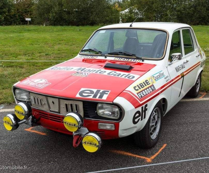 R12-Gordini-Rallye-Monte-Carlo