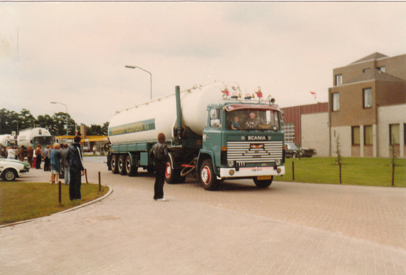 Scania-08-RB-96-