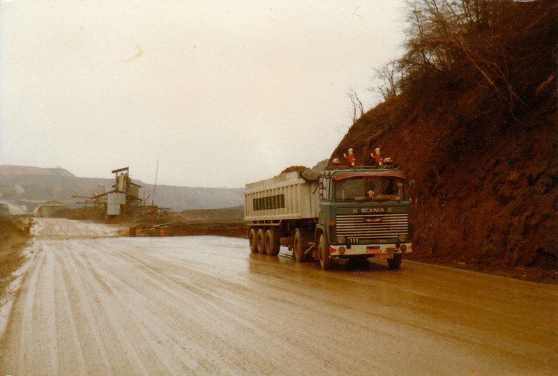 Scania-08-RB-96-kieper-