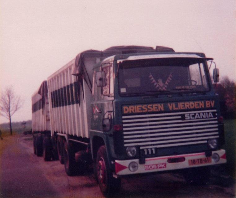 Scania-111-Jo-van-Hugten-