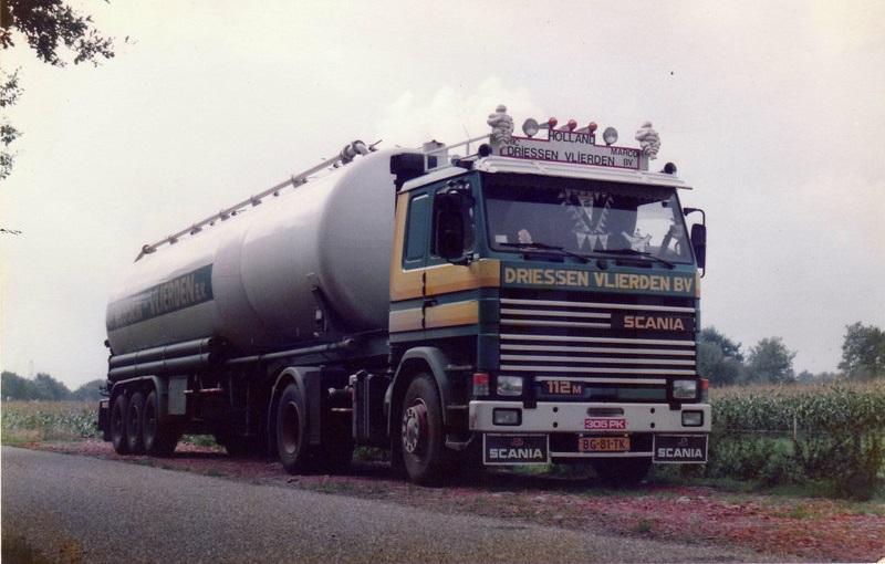 Scania-BG-81-TK-parkeerplaats-