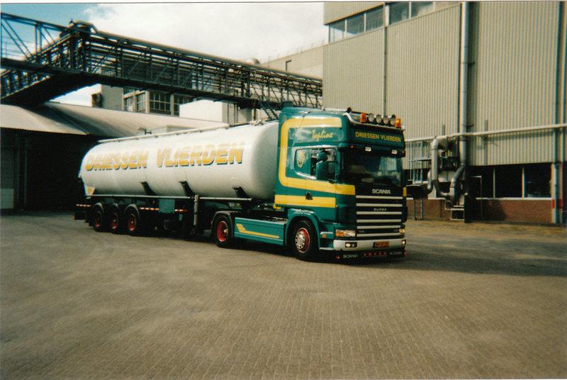 Scania-BN-SF-24--bulk-