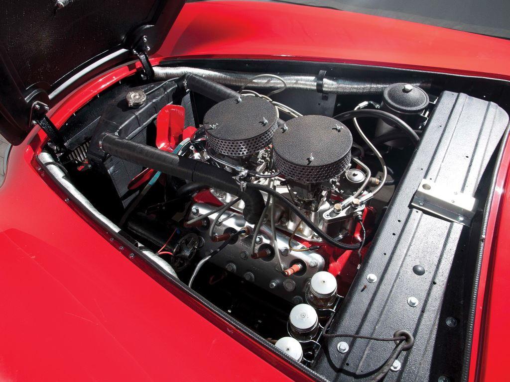 Talbot-Lago-America--1958---2