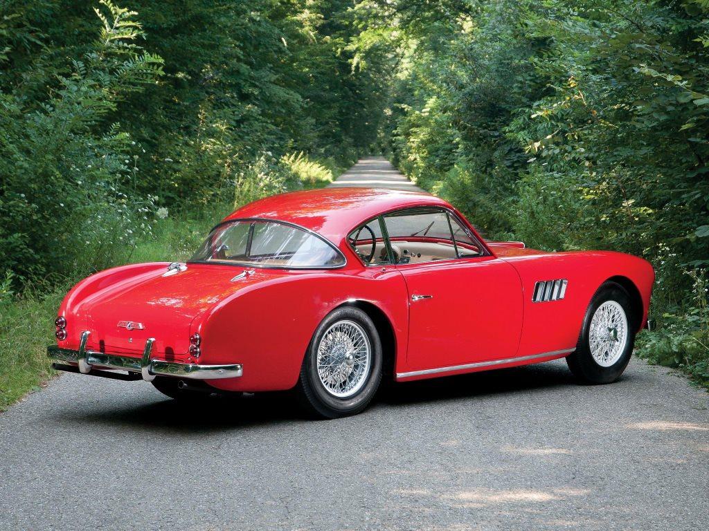 Talbot-Lago-America--1958---4
