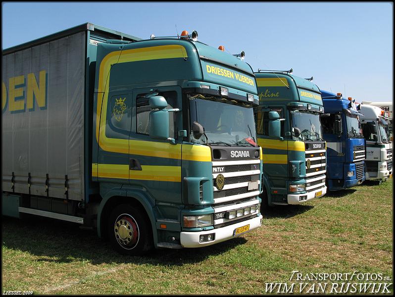 Truckshow-Liessel-Foto-71-Wim-van-Rijswijk-