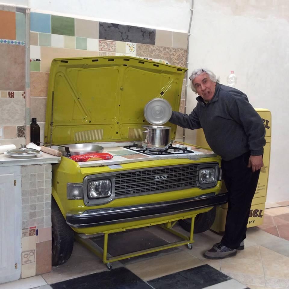 Fiat-BBQ