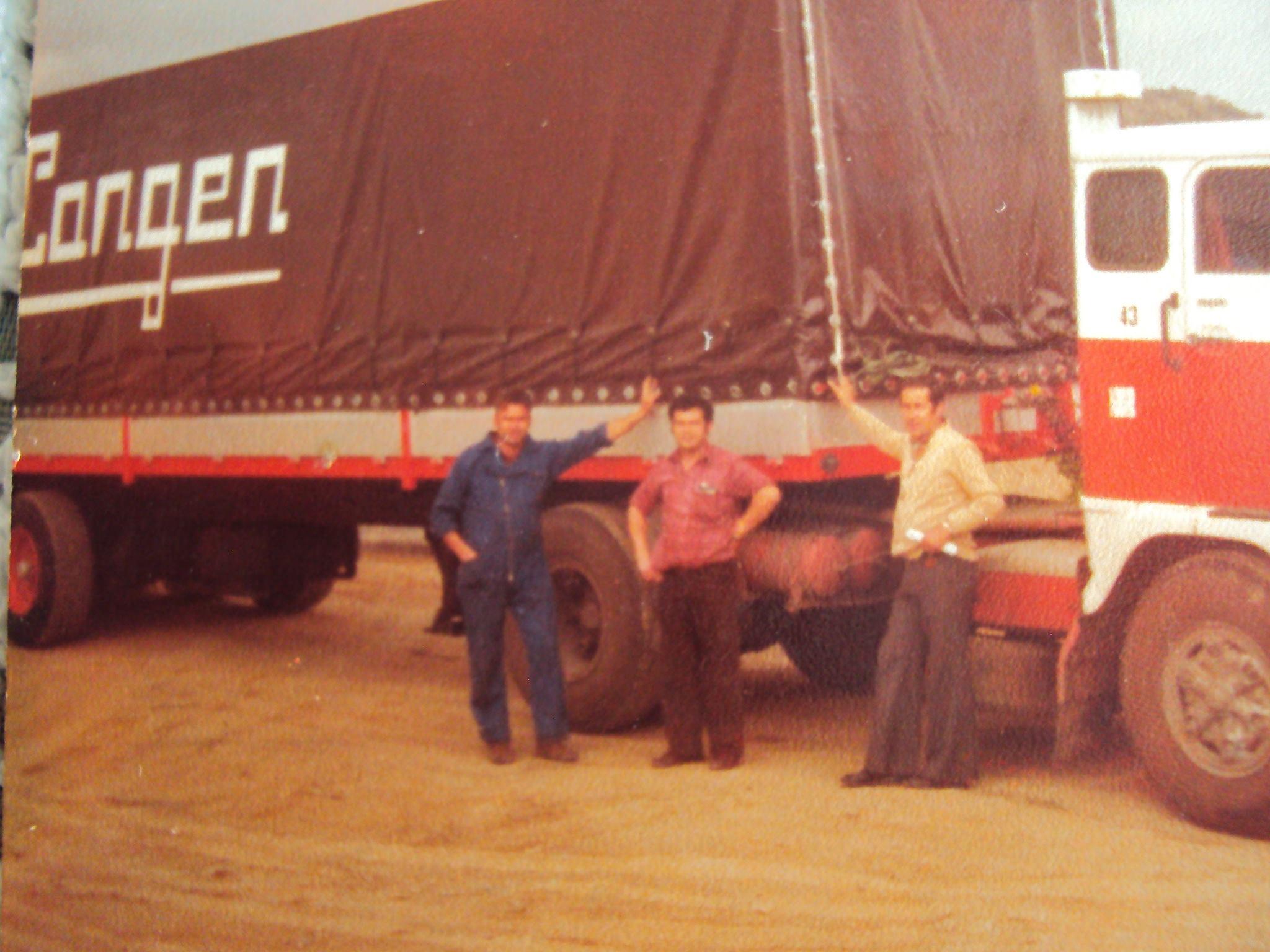 Luiy-Ruiz-Abraham-jaren-77-87
