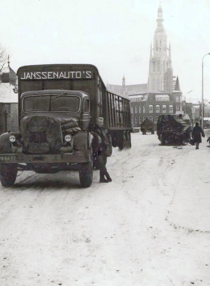 Mack-met-winterjas