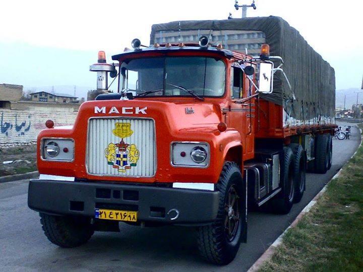 Mack-type-R