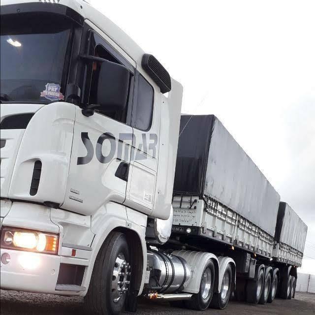 Nieuwe-Scania-