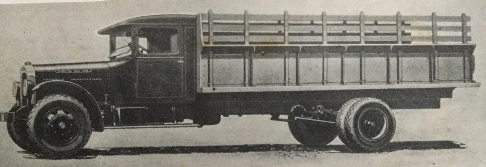 FEDERAL-1929--