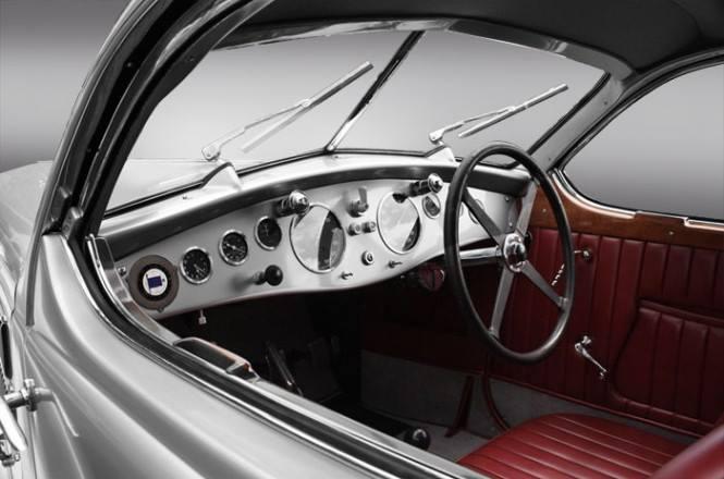 Lancia-Astura-Aerodinamica-233C-1935--1