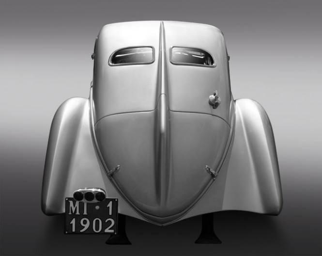 Lancia-Astura-Aerodinamica-233C-1935--3