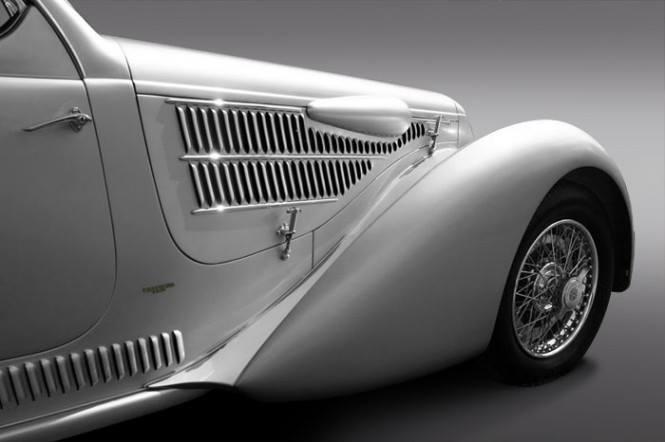 Lancia-Astura-Aerodinamica-233C-1935--4