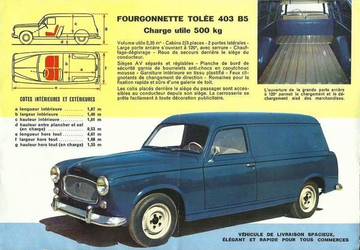 Peugeot-403-B5-2