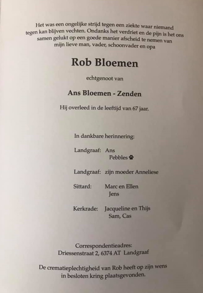 Rob-Bloemen--2