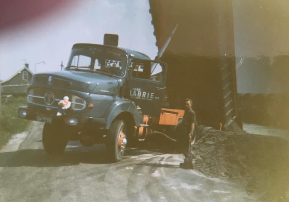 Verbreding-klapwijkseweg-Berkel-en-Rodenrijs-197--72