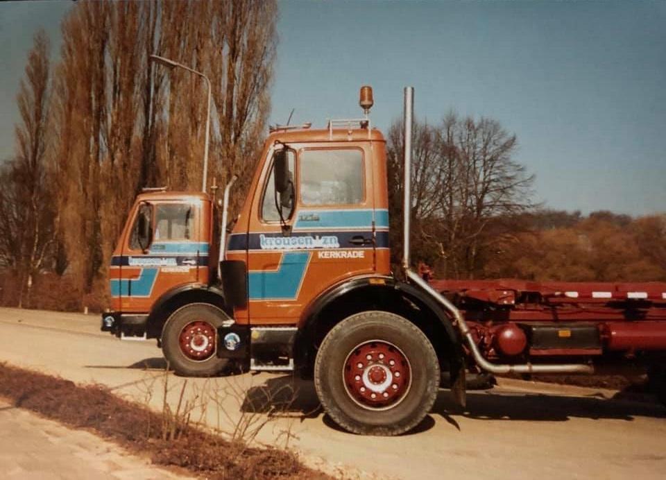 oranje-MB-1719-1922-en-Scania-93-H-250-periode--3