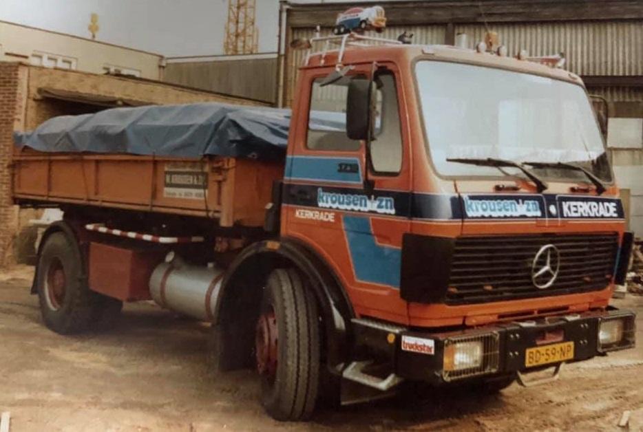 oranje-MB-1719-1922-en-Scania-93-H-250-periode--4