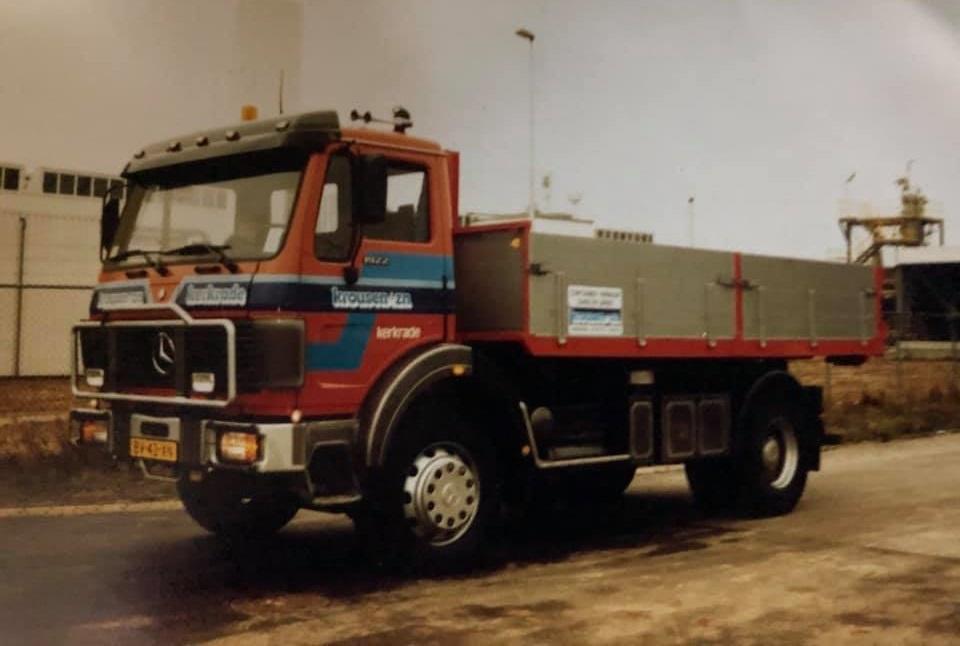 oranje-MB-1719-1922-en-Scania-93-H-250-periode--5