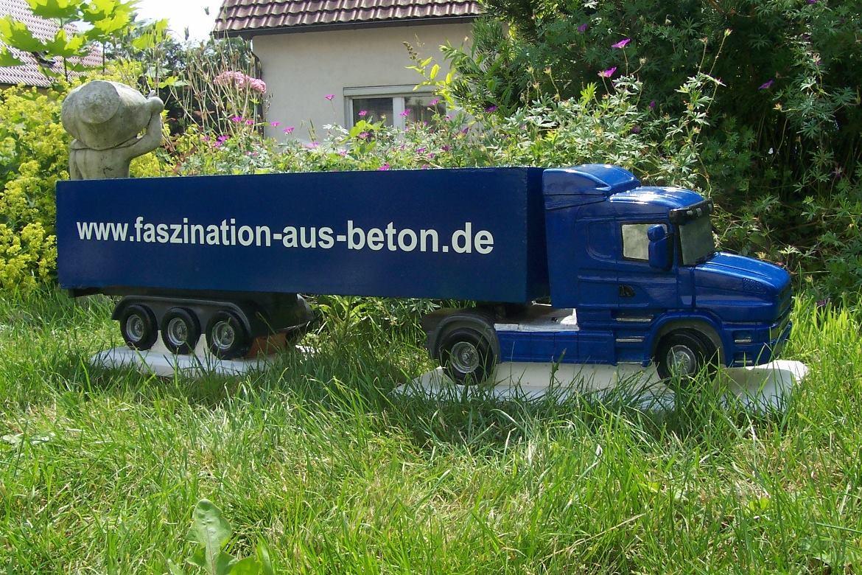Heike-Streitenberger-art-in-Beton--2
