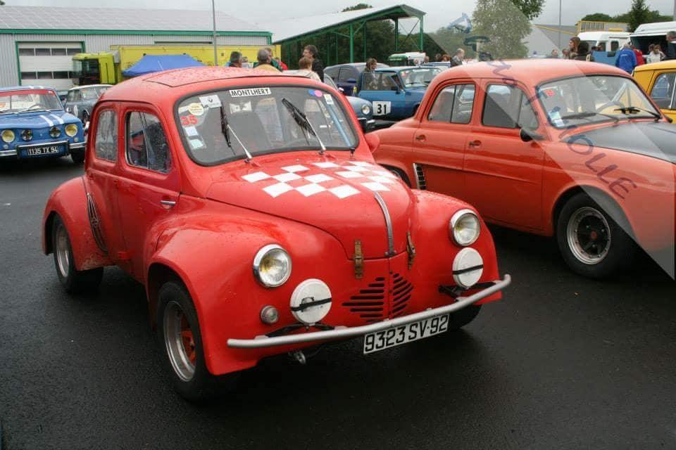 Renault---10