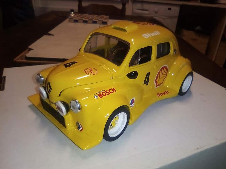 Renault---12