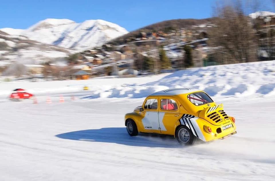 Renault---13