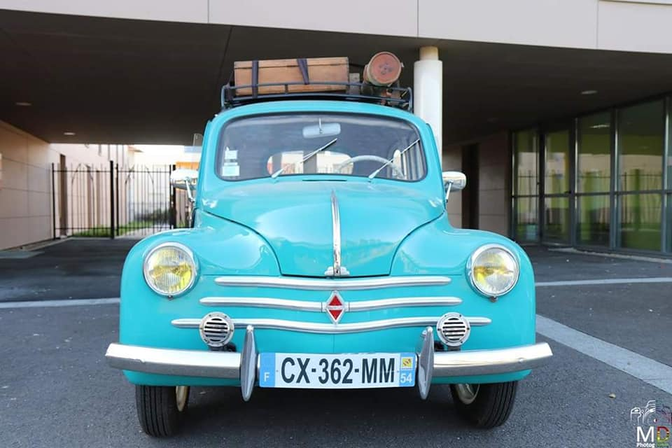 Renault---14