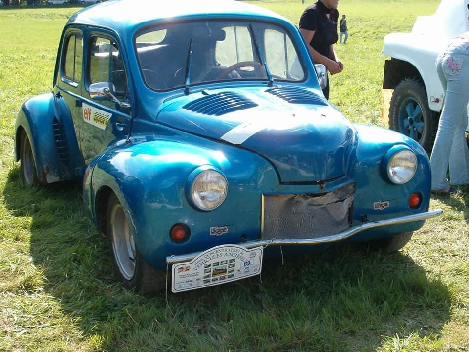 Renault---15