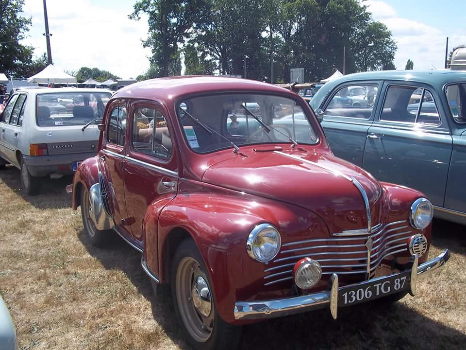 Renault---2