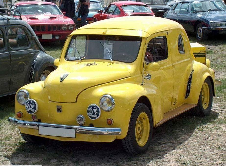 Renault---3