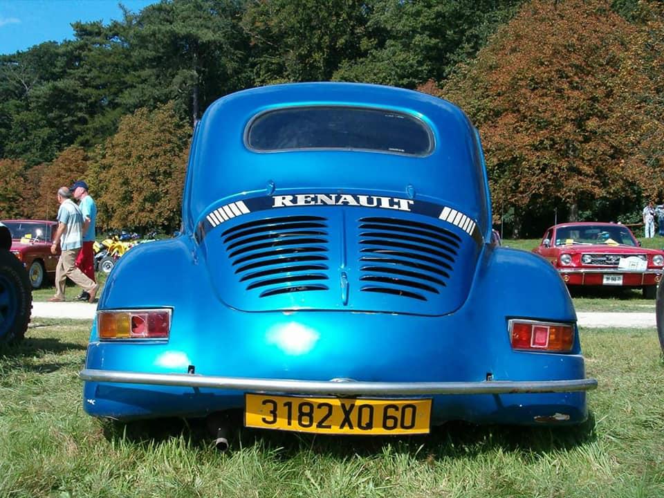Renault---5