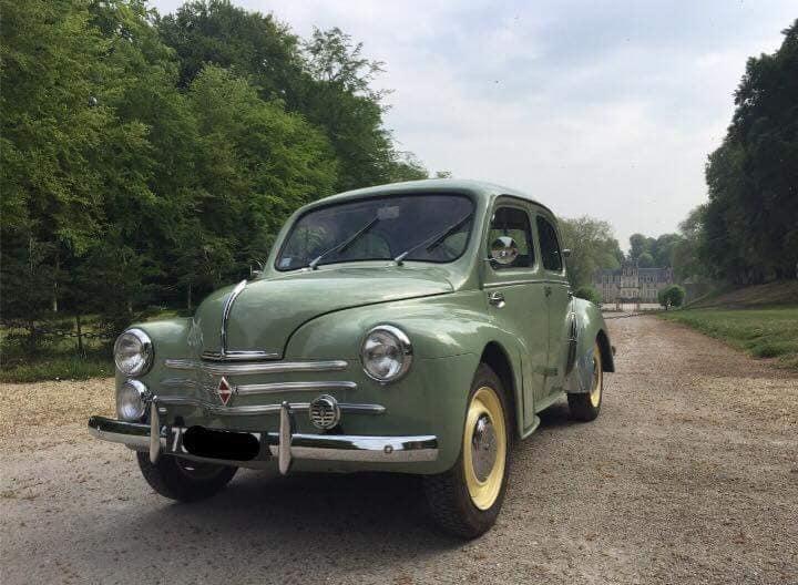 Renault---7