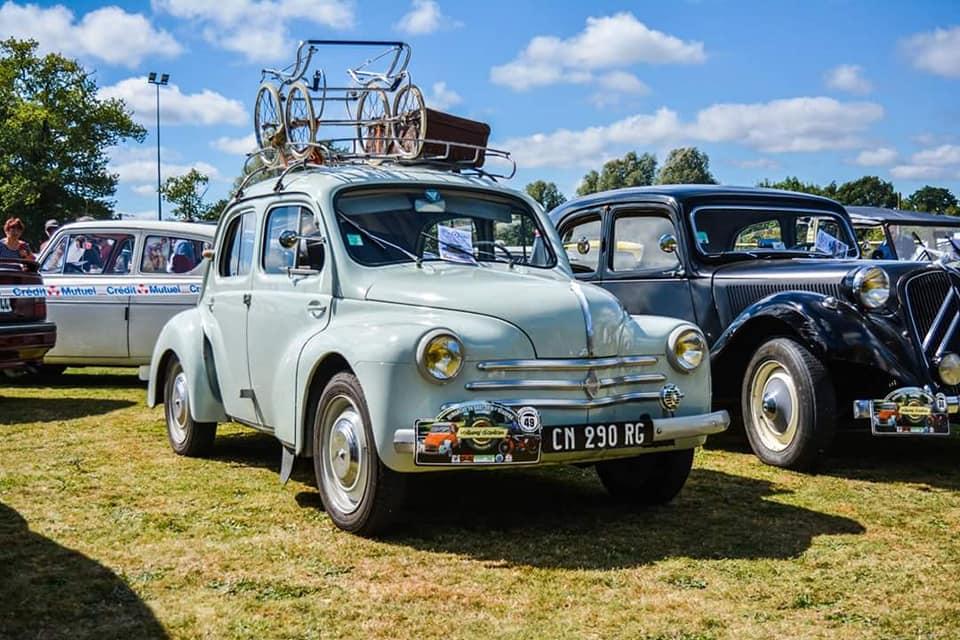 Renault---8