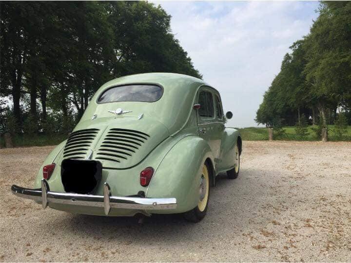Renault---9