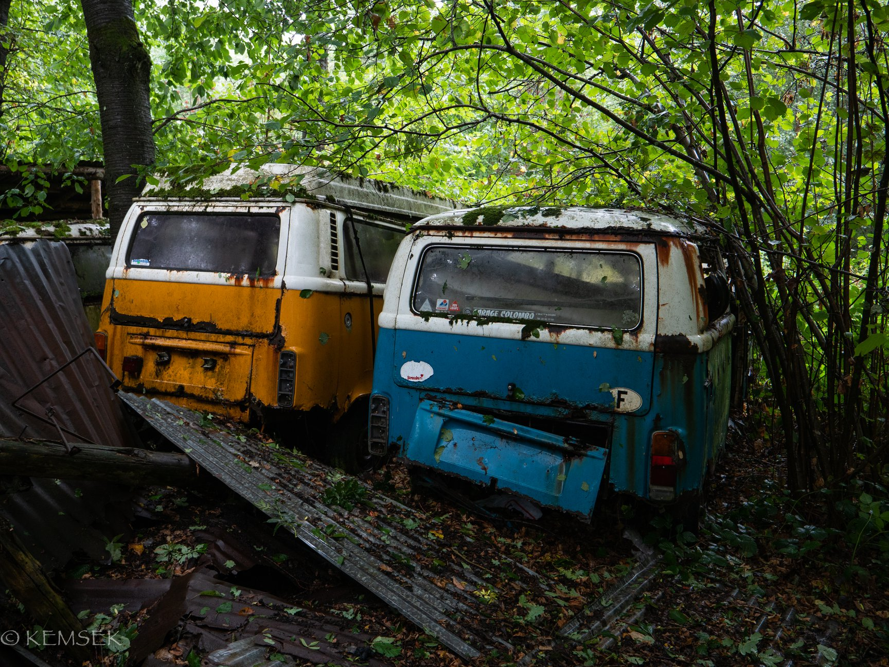 VW-in-rust-1