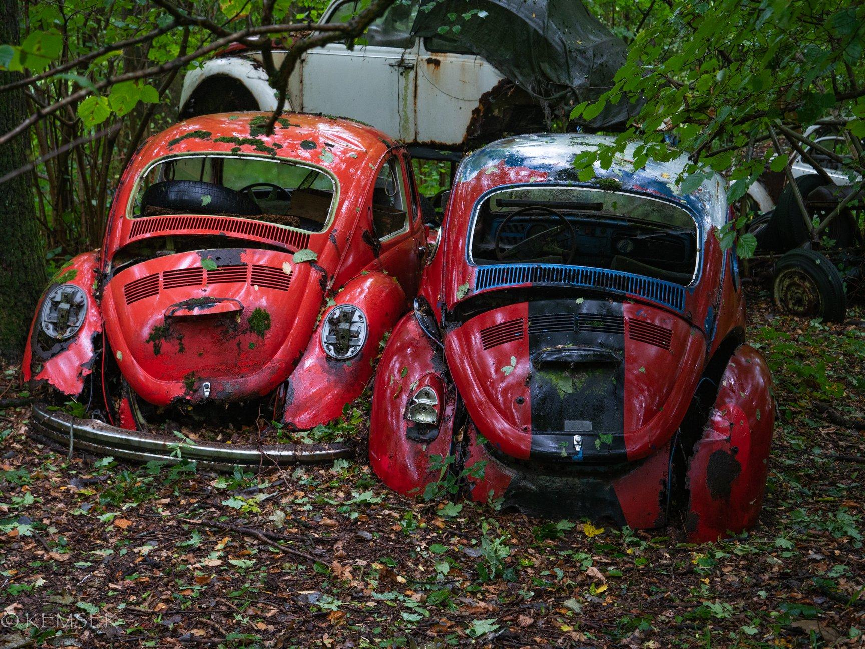 VW-in-rust-11