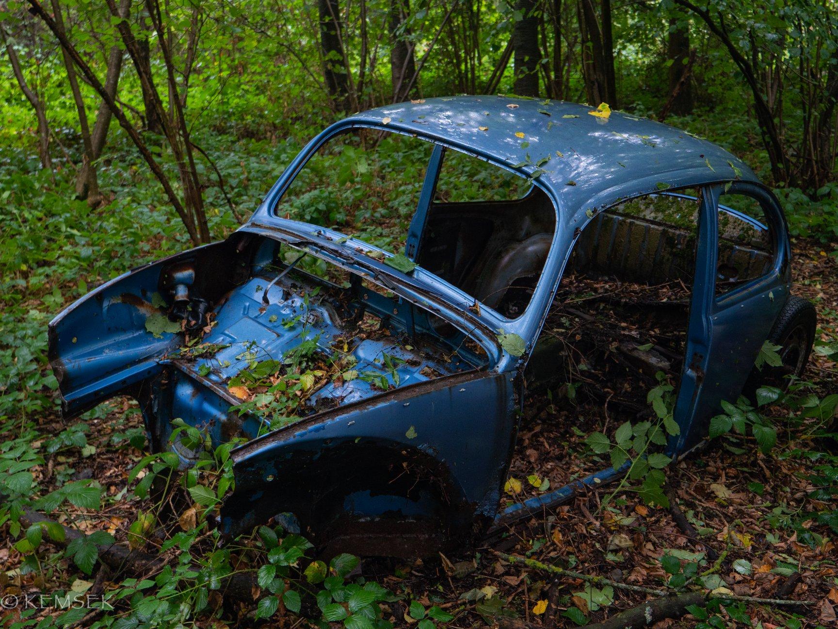VW-in-rust-15