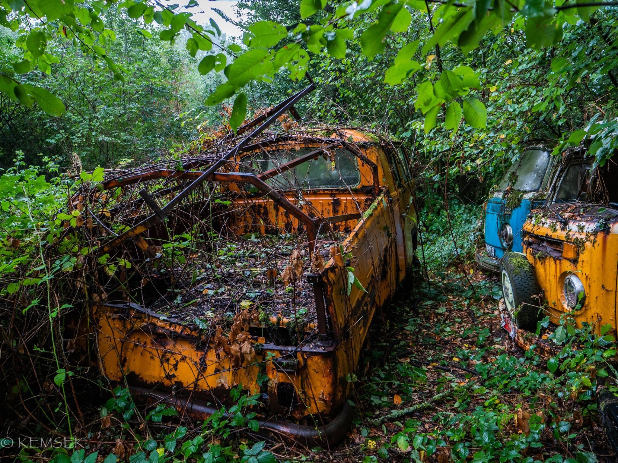 VW-in-rust-19